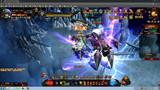 Những hình ảnh gameplay thực tế của MU Online Web trước ngày ra mắt tại Việt Nam