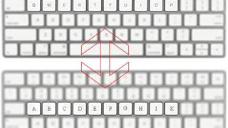 [Bạn thắc mắc - LAG trả lời] Tại sao không sử dụng bàn phím theo thứ tự ABCDEF mà lại là QWERTY?