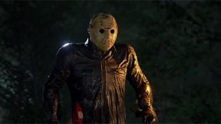 Friday the 13th: Mục chơi đơn sẽ không có một cốt truyện cụ thể