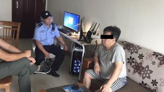 Kẻ viết phần mềm hack Counter-Strike bị bắt tại Trung Quốc và có thể đi tù đến 15 năm