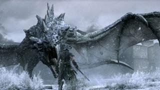 Skyrim dự kiến ra mắt bản mod Multiplayer trong năm nay