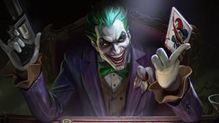 Liên Quân Mobile: Hướng dẫn cơ bản cho Joker ở vị trí Xạ Thủ cho người mới