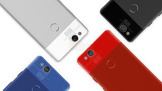 Những thiết bị mới Google có thể sẽ ra mắt trong sự kiện Pixel 2 đêm nay