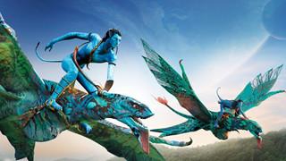 """Người đẹp """"Titanic"""" - Kate Winslet sẽ góp mặt trong phần 2 của """"Avatar"""""""