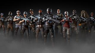 Ghost Recon: Wildlands đã có PvP, vác súng bắn nhau thôi!