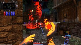 Game phép thuật Grimoire sẽ mở cửa miễn phí vào ngày 26/10 tới