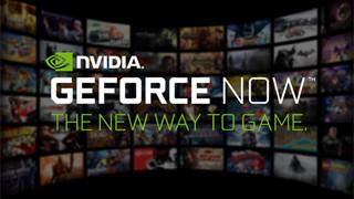 Geforce Now - Dịch vụ chơi game khủng trên máy yếu đã bắt đầu cho dùng thử
