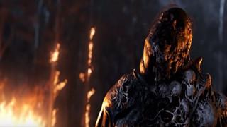 Cốt truyện The Evil Within 2: Trở lại thế giới quỷ dữ