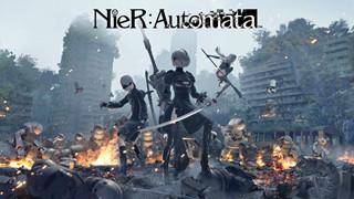 Nier: Automata có khả năng rất cao sẽ không có phần tiếp theo