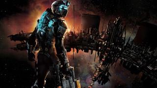 Visceral Games, hãng phát triển thương hiệu Dead Space, đã đóng cửa