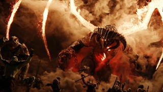 Đánh giá chi tiết Middle Earth: Shadow of War