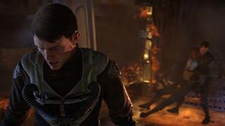 Đóng cửa hãng Visceral Games khiến cổ phiếu EA sụt giảm