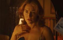 7 bộ phim sắp ra mắt rất dễ bị vạ lây bởi vụ scandal tình dục chấn động Hollywood