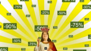 Steam rò rỉ thông tin giảm giá Halloween, Black Friday và Winter Sale