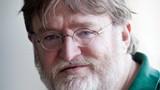 Gabe Newell trở thành người giàu nhất làng game nước Mỹ với tài sản khổng lồ