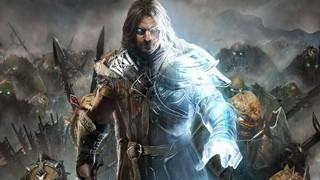 Chỉ một tuần nữa thôi Steam sẽ bán phá giá mọi game bản quyền, anh em game thủ Việt đã chuẩn bị sẵn ví chưa?