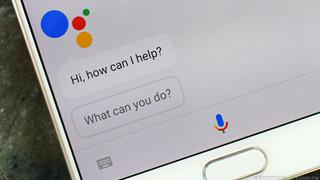 8 điều thú vị bạn có thể làm với trợ lý ảo của Google