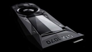 Binh đoàn GTX 1070 Ti custom sẵn sàng ra mắt vào ngày mai 26/10