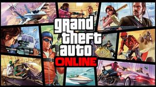 Cập nhật GTA Online sẽ chậm lại khi Red Dead Redemption 2 ra mắt