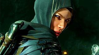 Middle-earth: Shadow of War tung trailer giới thiệu chi tiết các bản mở rộng