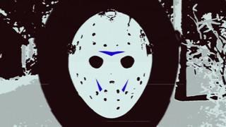Friday the 13th chuẩn bị ra mắt chế độ mới, cho người chơi tàn sát lẫn nhau