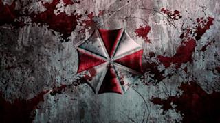 """Resident Evil """"suýt"""" có một seri phim truyền hình cho riêng mình"""