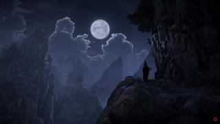 [Paris Games Week] Shadow of the Colossus lột xác ngoạn mục khiến game thủ ngỡ ngàng