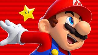 Dù Super Mario Run đạt hơn 200 triệu lượt tải nhưng Nintendo vẫn chưa mấy hài lòng