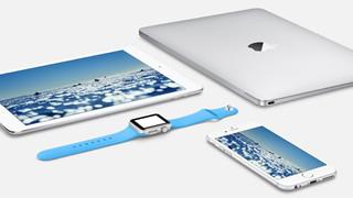 """Ý nghĩa của chữ """"i"""" trong """"iPhone-iPad-iMac"""" mà có thể bạn chưa biết"""