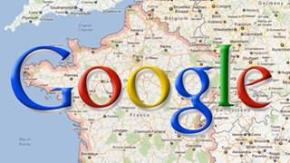 Google Maps cho phép tạo và chia sẻ danh sách địa điểm từ máy tính