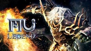 MU Legend chính thức bước vào giai đoạn Open Beta vào ngay hôm nay 07/11
