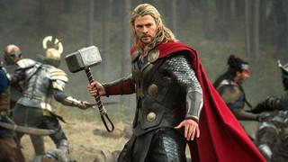 10 sự thật thú vị về Thần sấm Thor có thể bạn chưa biết
