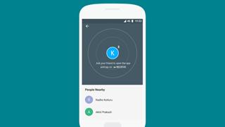 Google Files Go: Ứng dụng quản lý dữ liệu tiềm năng sắp được phát hành