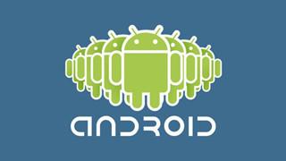 Cách đây 10 năm, các ông lớn Microsoft, Nokia lẫn Symbian đều xem thường Android...