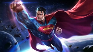 Liên Quân Mobile: Top 5 những tướng khắc chế cứng Superman mà bạn cần biết