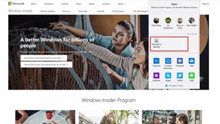 Apple có Air Drop, Google có Files Go, Vậy Microsoft có gì để chia sẻ file bằng Bluetooth trên Windows 10?