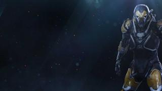 BioWare đã bắt đầu thảo luận về Loot Boxes cho game Anthem