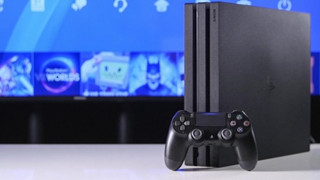 Các chuyên gia cho rằng PS5 sẽ không vượt quá 500 đô-la