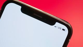 iPhone X thiết kế mới lạ, màn hình đẹp, nhưng lại gây ra rắc rối cho các ứng dụng