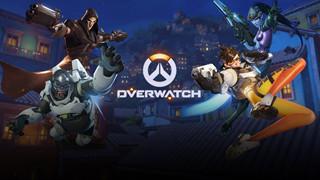 Overwatch sắp cho game thủ chơi miễn phí cuối tuần tới