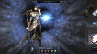 Đánh giá Mu Legend: Huyền thoại trở lại với bước phát triển hoàn toàn mới