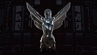 The Game Awards 2017: Trọn bộ danh mục đề cử game năm nay