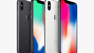 iPhone X chính hãng có giá từ 29.99 triệu được bán ra vào tháng 12