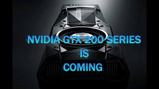 GTX 20x0 sẽ dùng bộ nhớ DDR6 tốc độ gấp đôi DDR5