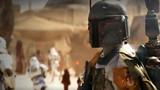 Star Wars Battlefront 2 giới hạn Credits nhận được trong Arcade Mode