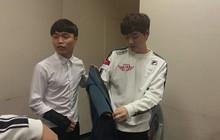 [LCS NA] Licorice đỗ bến C9, Impact có khả năng trở lại Hàn Quốc?