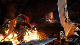 Game online Kings and Heroes siêu đẹp mắt mở cửa chính thức