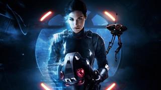 EA loại bỏ Microtransaction trong Star Wars Battlefront 2 vì ... Disney?