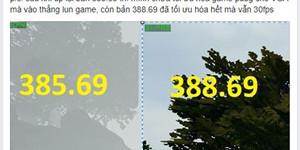 Hàng loạt game thủ Việt kêu trời vì PUBG càng update càng nặng, máy tính không kham nổi