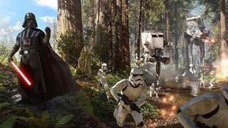 Mất bao lâu để hoàn thành Star Wars Battlefront 2?